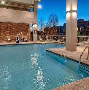 Residence Inn By Marriott Nashville Green Hills photos Exterior