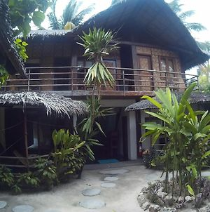 Big 9 Siargao photos Exterior