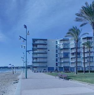 For A Stay Bell Raco photos Exterior