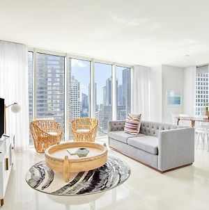 Sonder Icon Brickell photos Room