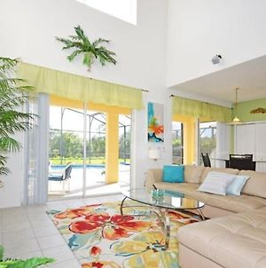 Stunning Views In This 4 Bedroom 3 Bath Golf Community Home photos Exterior