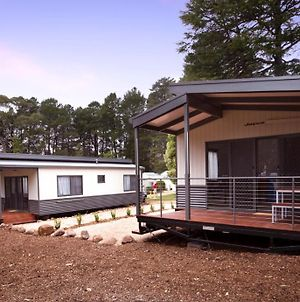 Daylesford Holiday Park photos Exterior