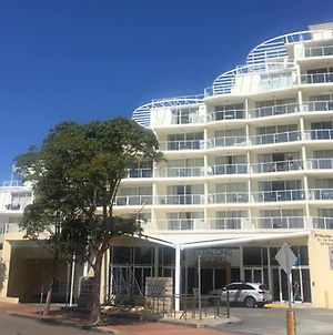 Ettalong Beach Premium Waterview Apartments photos Exterior