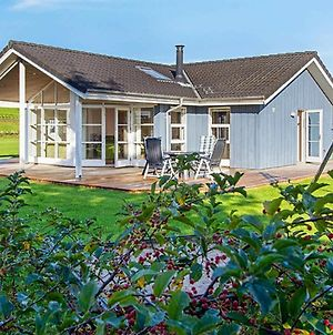 Holiday Home Lemvig VI photos Exterior