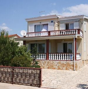 Apartments By The Sea Mandre, Pag - 6416 photos Exterior
