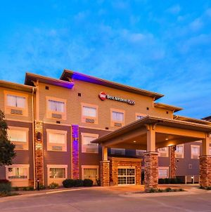 Best Western Butterfield Inn photos Exterior