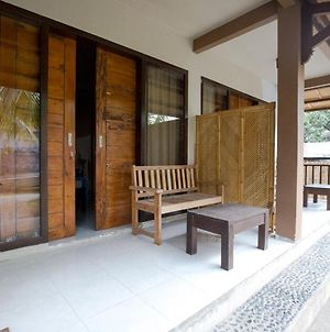Asoka Homestay photos Exterior