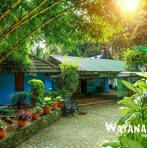 Wayanad Inn photos Exterior