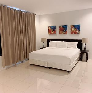 Tumon Bel-Air Serviced Residence photos Exterior