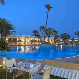 Djerba Golf Resort & Spa photos Exterior
