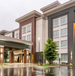 La Quinta Inn & Suites By Wyndham Chattanooga - Lookout Mtn photos Exterior