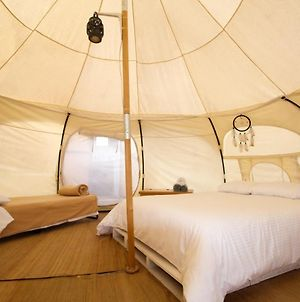 Tendo Glamping photos Exterior