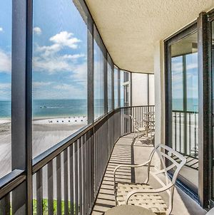 Grande View Pointe Estero photos Exterior