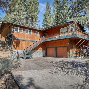 Cascading Canyon photos Exterior