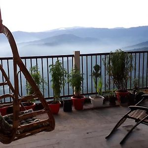 The River View Homestay photos Exterior