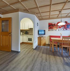 Appartements Living Saalbach By Holidayflats24 photos Exterior