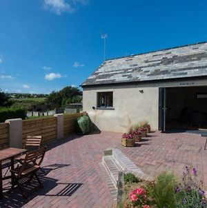 By The Byre photos Exterior