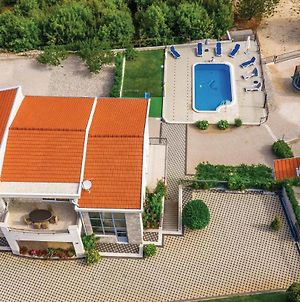 Holiday Home Duge Njive With Outdoor Swimming Pool 312 photos Exterior