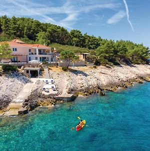 Four-Bedroom Holiday Home In Crnja Luka photos Exterior