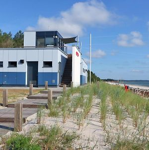 Prora Solitaire Prince Sea 01 photos Exterior