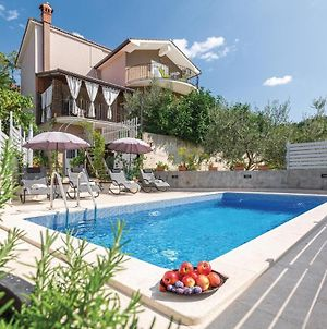 Holiday Home Motovun XI photos Exterior