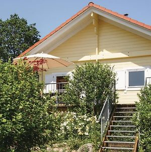 Holiday Home Aaskuhle X photos Exterior