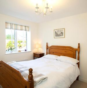 Mabel And Jeannie Cottages - Luxury Cottage Accommodation - Self Catering Or B&B - Secure Parking - Fully Equipped Kitchen - Towels & Linen photos Exterior