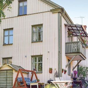 One Bedroom Apartment In Vimmerby photos Exterior