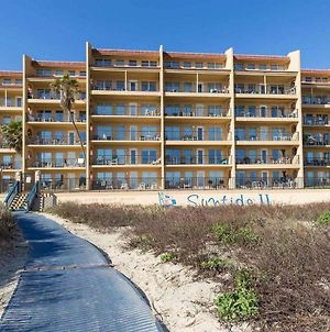 Suntide II Condominiums By Padre Island Rentals photos Exterior