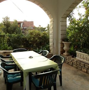 Apartments Jere - 50M From The Sea With Parking photos Exterior