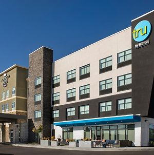 Tru By Hilton Denver Airport Tower Road photos Exterior