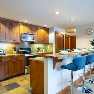 Luxury 3Bd Village At Northstar Residence - Iron Horse North 204 photos Exterior