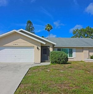Cute And Cozy, With 2 Bedrooms, 2 Bathrooms, Optional Electric Heated Pool photos Exterior