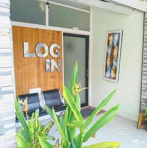 Login Homestay photos Exterior