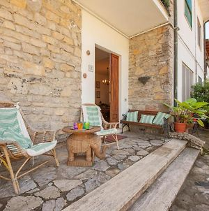 Two-Bedroom Apartment In Tirrenia -Pi- photos Exterior