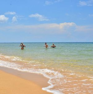Phu Quoc Backpacker photos Exterior