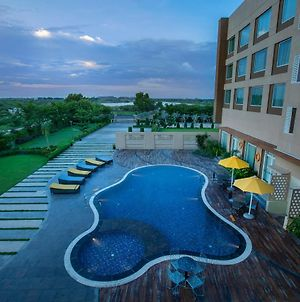 Fairfield By Marriott Sriperumbudur photos Exterior