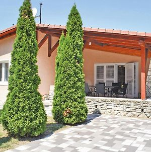 Holiday Home Zamardi 08 photos Exterior
