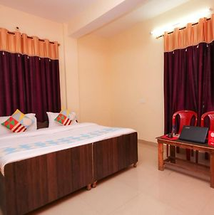 Exotic 1Br Stay In Dharamshala photos Exterior