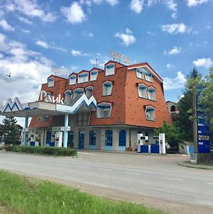 Motel Zlatko photos Exterior
