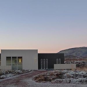 Kerbyggd: Luxury House And Cottage In Golden Circle photos Exterior
