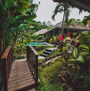 Maylie Bali Bungalows photos Exterior