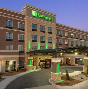 Holiday Inn Appleton photos Exterior