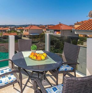 One-Bedroom Apartment In Trogir photos Exterior