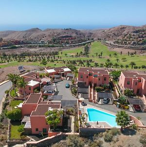 Salobre Golf Villa, Pool, Bbq, Wifi, Stunning Views photos Exterior
