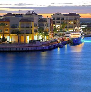 Gold Suites @Cap Cana Marina photos Exterior