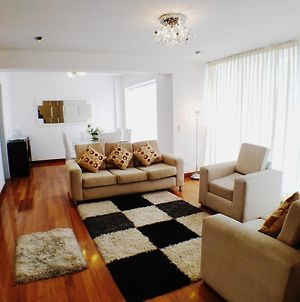 Beautiful Apartment Financial Zone-Fully Furnished photos Exterior