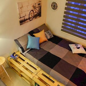 Backpackers Hub: Staycation, Movies And Games Hangout photos Exterior