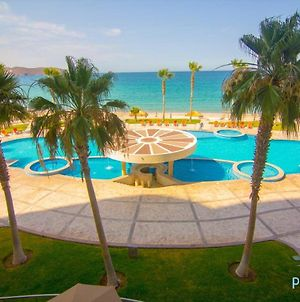 1 Bedroom Condo Playa Blanca 306 photos Exterior