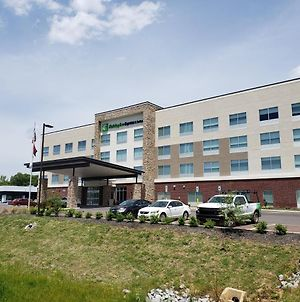 Holiday Inn Express & Suites Nashville North - Springfield photos Exterior